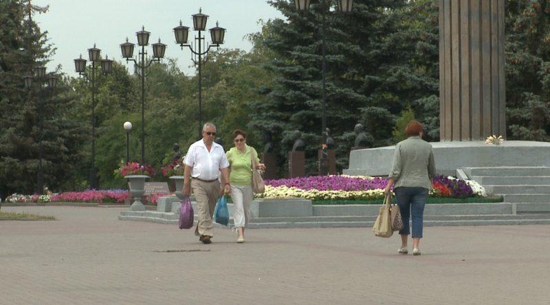Пенсионную реформу поддержали 60 регионов России