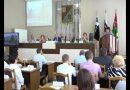 Заседание Донского бассейнового Совета состоялось вСтаром Осколе
