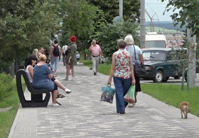 Вокруге началась подготовка кВсероссийской переписи населения