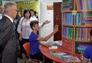 «Доброжелательная школа»—школа будущего