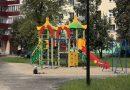 29 дворов округа благоустроят к ноябрю