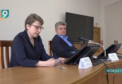 Светлана Немцева: чтобы снять маски, нужно победить страхи и сформировать коллективный иммунитет