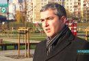 В администрации Старооскольского городского округа произошли кадровые изменения