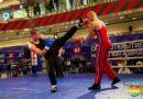 Школа чемпионов: спортивный клуб «ФРОНТ-КИК» отмечает 25-летие со дня основания